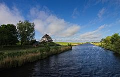 Am Hadelner Kanal