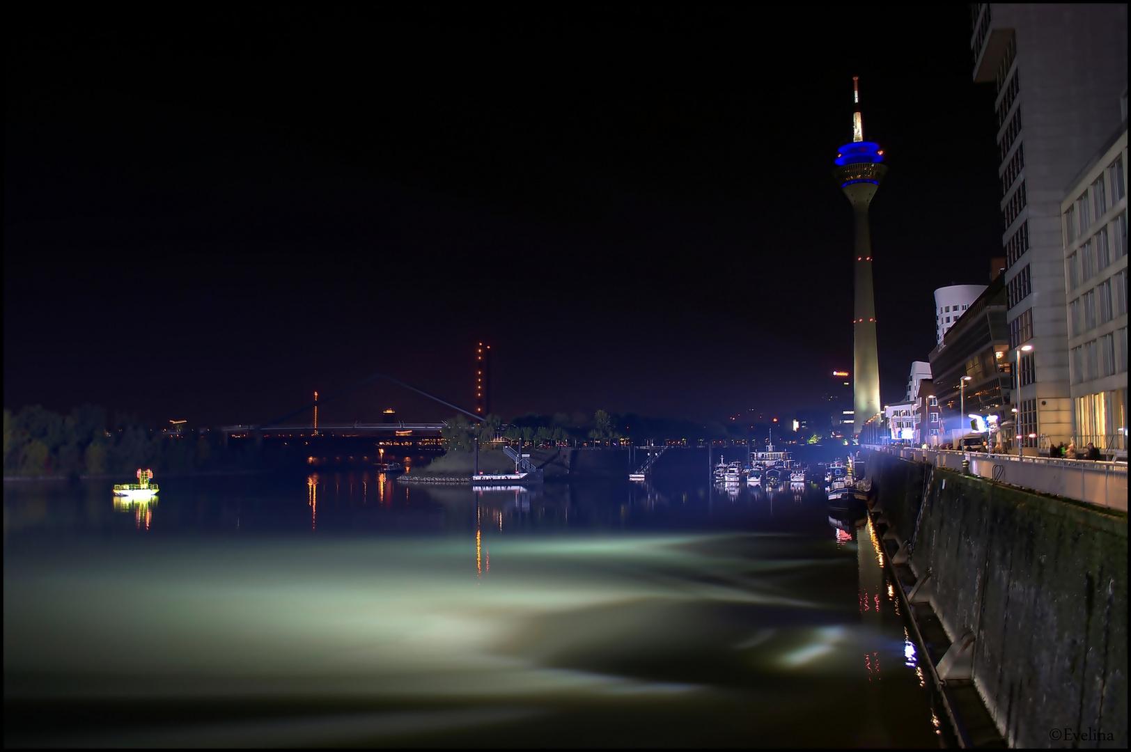 | Am Hafenrand |