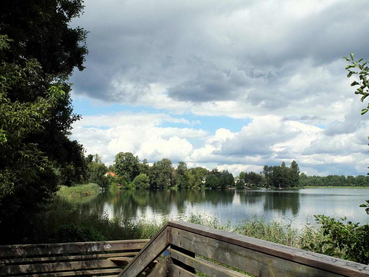 Heiligensee 24
