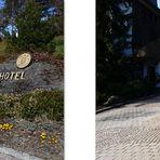 """""""Am Hotel Sonnenalp 1* bei Ofterschwang"""""""