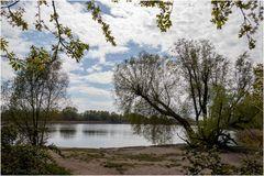 Am Kaulsdorfer See (01)