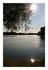 Am Kaulsdorfer See