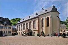 Am Kloster Machern (1)