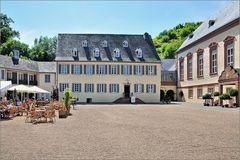 Am Kloster Machern (2)