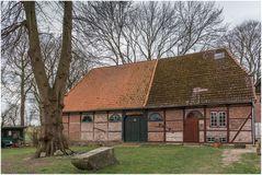 am Kloster Uetersen