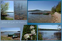 am Lac de Madine-35