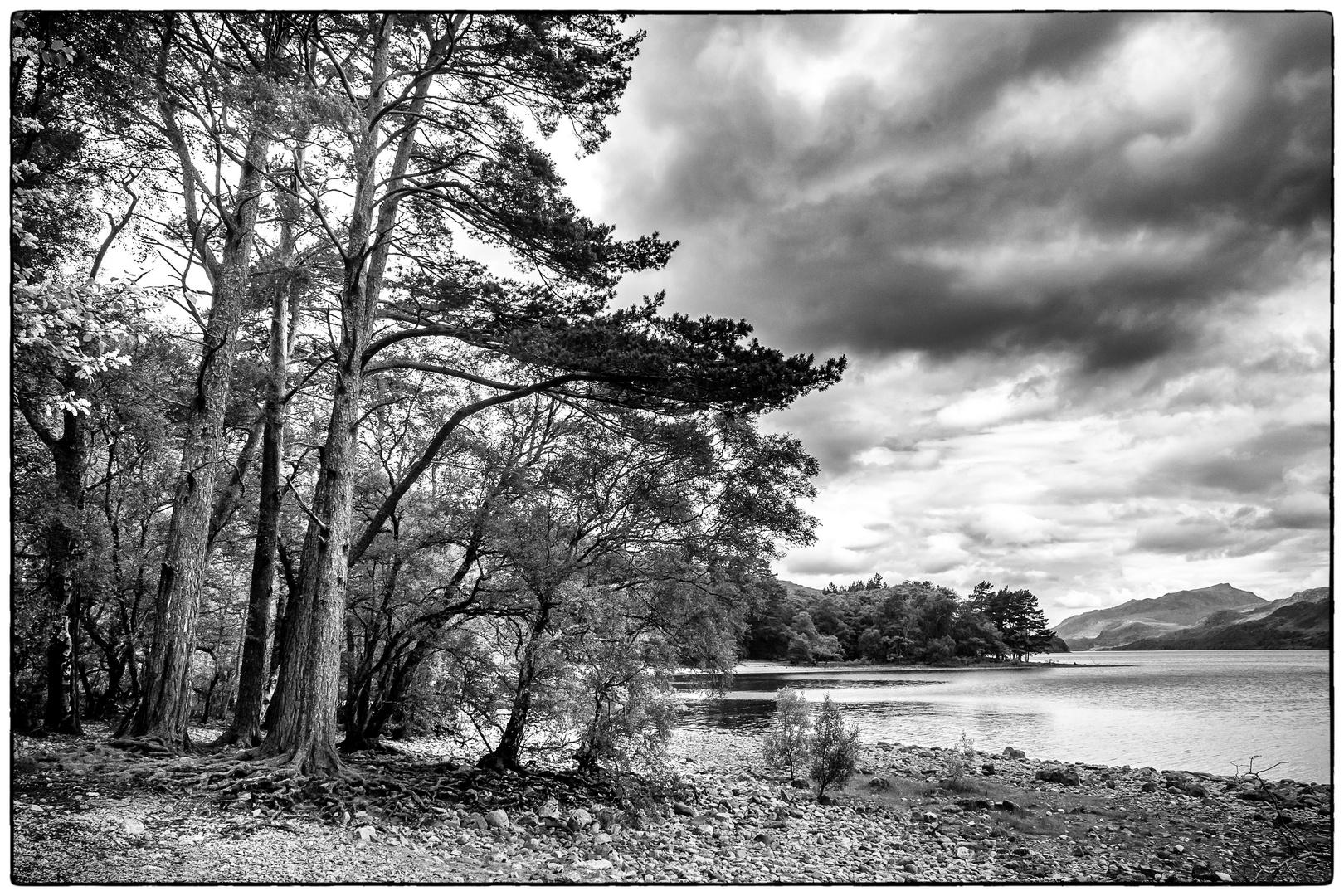 Am Loch