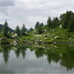 Am Mässersee