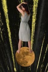 Am Mond