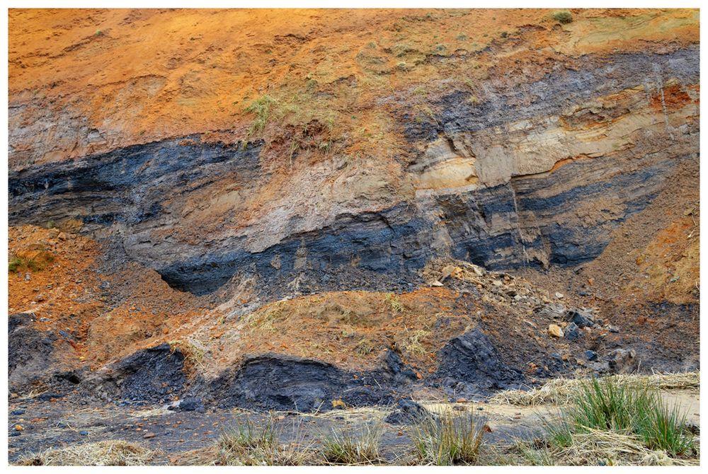 Am Morsum-Kliff