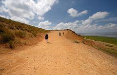 Am Morsumer Kliff II