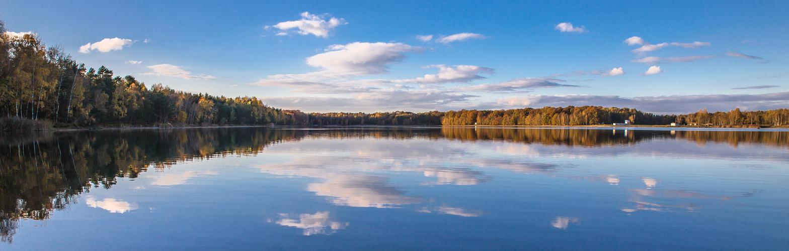 Naunhofer See