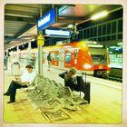 Am Ostbahnhof