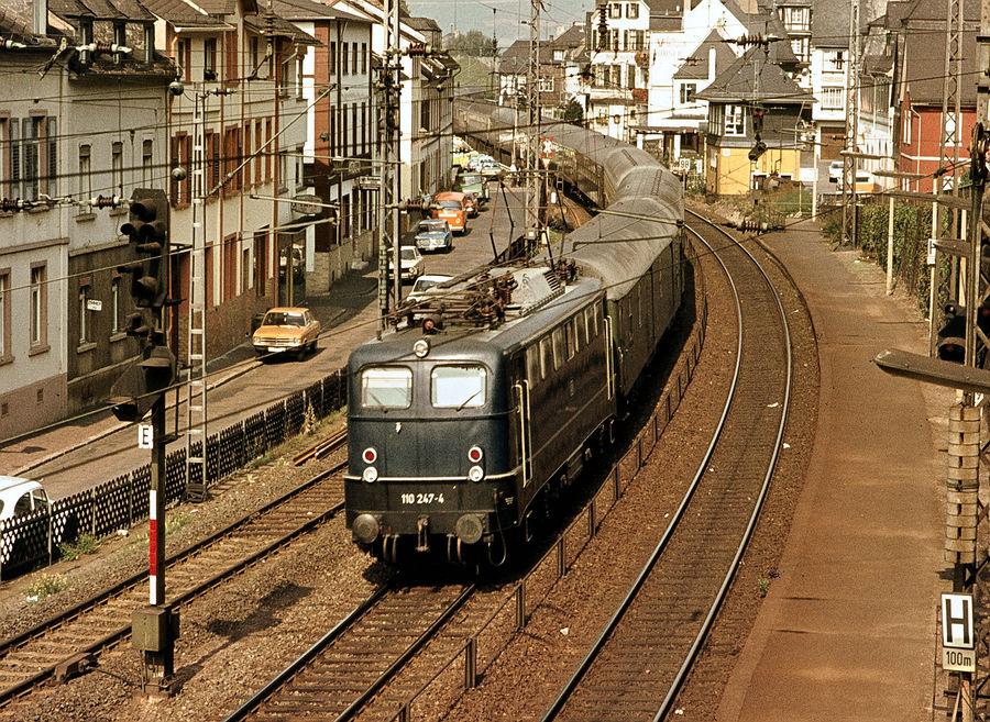 Am Rhein 22