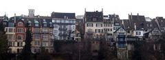 am Rheinbord