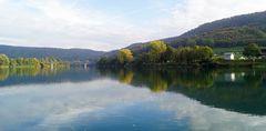 Am Rheinuferweg (2)