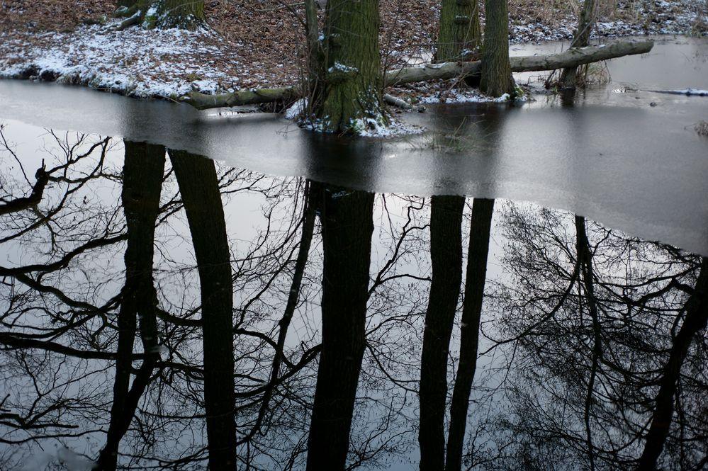 am Riebener See ( II.)