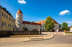 Am Schloss Freudenstein (2) (05_2021)