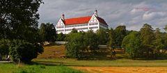 """"""" Am Schloss Mochental """""""