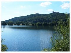 Am Schönbrunner See