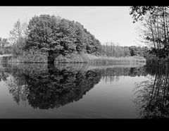 ... am See ...