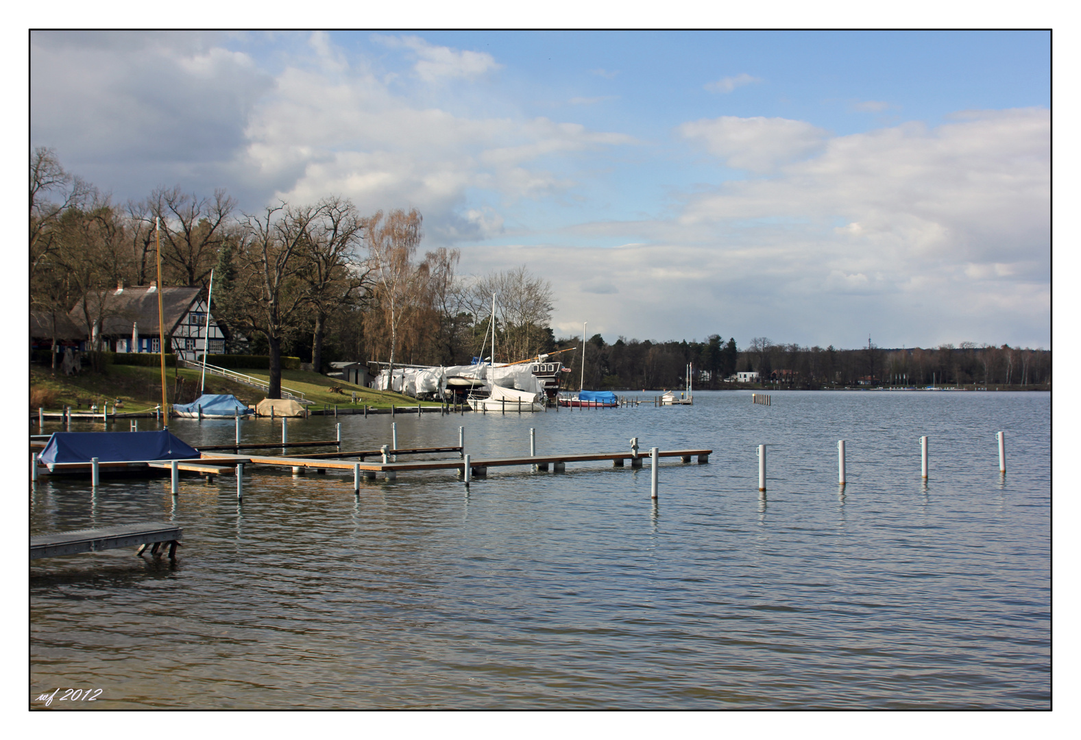 AM SEE (4)