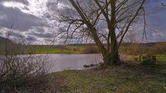 am See (en el lago)