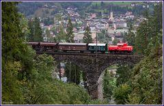 Am Steinbach Viadukt