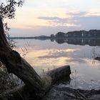 Am stillen See