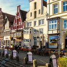 Am Stintmarkt