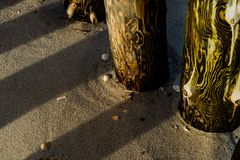 Am Strand auf Sylt    .DSC_8405