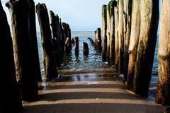 Am Strand auf Sylt....DSC_8413