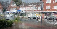 Am Tag als der Regen kam,,,,,,,,,, und Münster absoff !.::::::::::::::::::::::