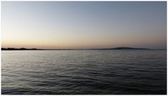 Am Tana-Lake.................