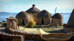 Am Titicacasee 3
