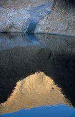 Am Uluru 2