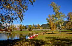 Am Wildsee
