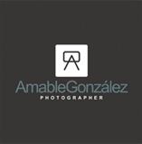 Amable González