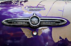 Amada Buick Habana