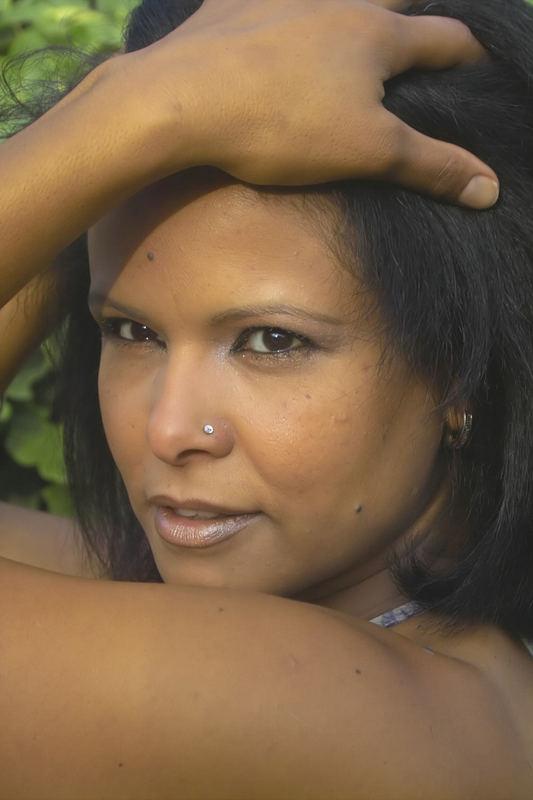 Amal - mein strahlender Sonnenschein ...