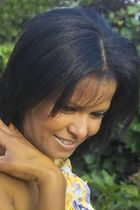 Amal - mein strahlender Sonnenschein ....