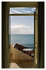 * Amalfi *