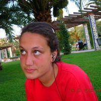 Amalia Caracciuolo