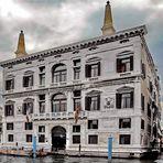 Aman Canal Grande, das Hotel für Traumhochzeiten hat 7 Sterne
