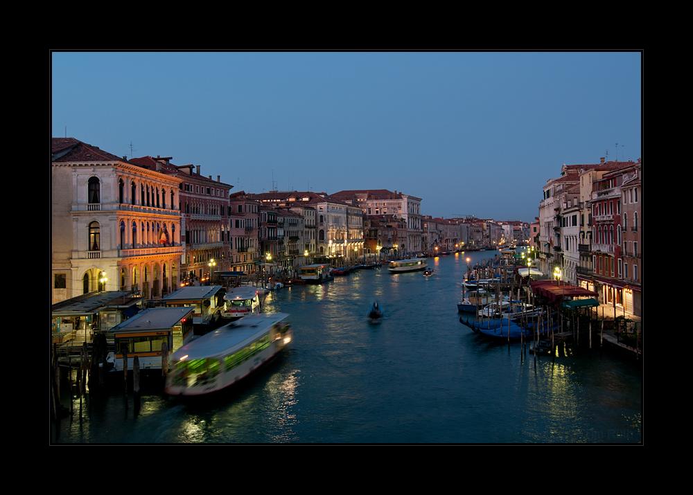 - amanecer veneciano 02 -