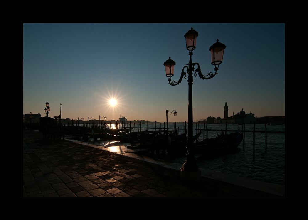- amanecer veneciano 03 -