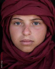 Amazigh III