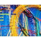 amazing 2020