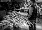 amazon fishermen 1