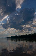 Amazonia Impressionen 2
